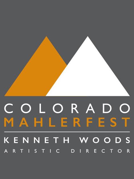 Coloradp Mahlerfest-Press Page