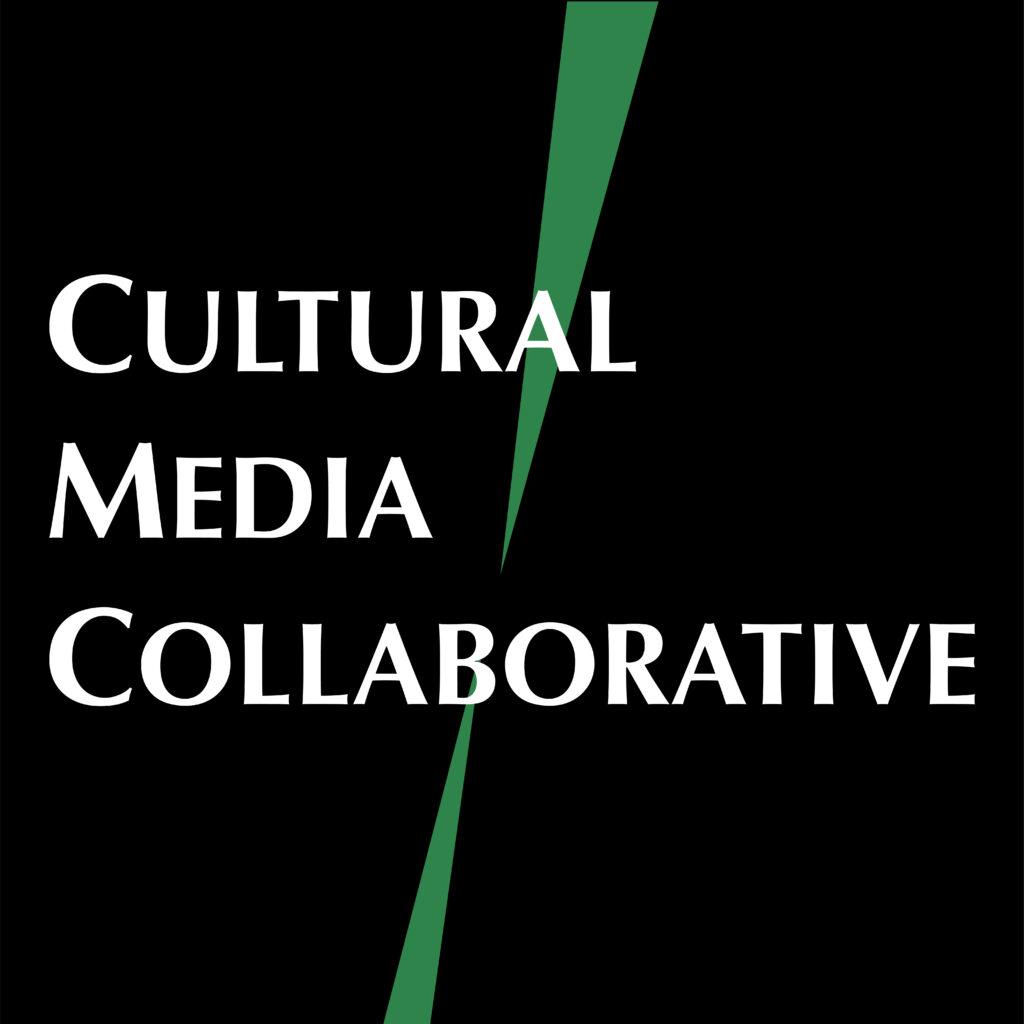 Logo_Bold_hires