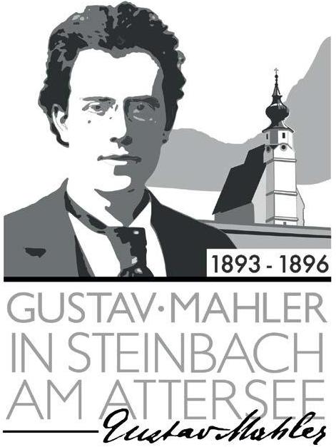 Gustav-Mahler-Festival-Press-Page-1